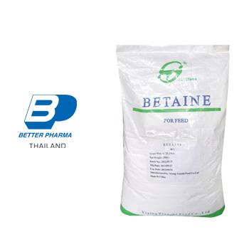 Betaine 80%