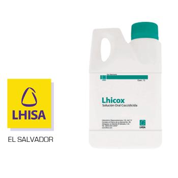 Lhicox 2.5%