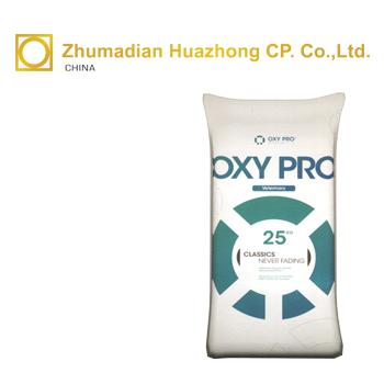 Oxy Pro