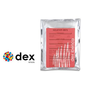Selevit – Dex