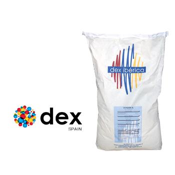 Toxidex
