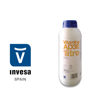 Vitamina AD3E